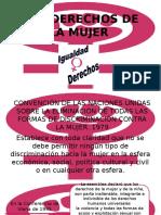 LOS_DERECHOS.pptx
