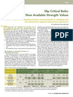 Slip Critical Bolts- New Available Strength Values.pdf