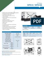 PANEL PARTES.pdf