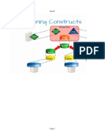 VPLEX understanding.ods
