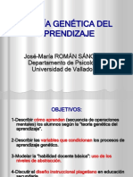 1(T) Teoría genética del aprendizaje (2 horas).pdf
