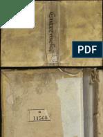 Rasgos Del Ocio, En Diferentes Bayles, Entremeses y Loas [Texto Impreso]
