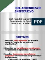 1(T)Teoría del aprendizaje significativo (23d).pdf