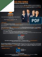 Guía-para-Formar-Empresa-Dónde-Está-La-Meta.pdf