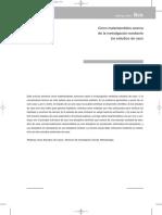 cinco malentendidos acerca de la insvestigación mediante los estudios de caso.pdf