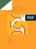 DOSSIER-ASPERGER.pdf
