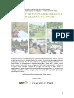 7 korakov do pumptrack poligona v krajevnih skupnostih