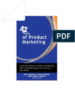 42_Rules_of_Product_Marketing_Excerpt.pdf
