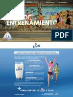 programa-de-entrenamiento-mil16-PREVIO.pdf