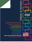 Projeto Auxiliado por Computador.pdf
