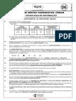 prova6.pdf