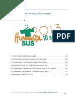 AULA-01-Política-Nacional-De-Humanização.pdf