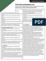 matrimonio Civil-Los Olivos.pdf