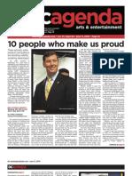 washblade.com – vol. 41, issue 24 – June 11, 2010 p. 61-112