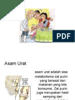 asamurat-100419000725-phpapp01[1]