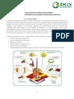 Katch Kan - Especificaciones Sistemas Seguridad Torres de Perforacion
