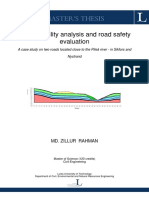Slope Stability analysis and road safety.pdf