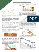 exercc3adcios-teorema-de-pitc3a1goras.pdf