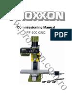 oferta proxxon-24344-1.pdf