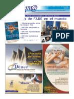 Asambleas España