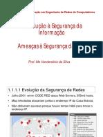 D07-SEGemREDES-PosEngRedes-Aula1-INTRO-rev1.pdf