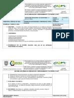 2.Diplomado de Innovación y Emprendimiento-Informe - Enero 21