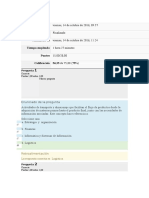 Parcial Auditoria Operativa