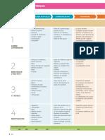 001-009_en2_sbk_intro_web.pdf