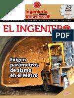 REV_EL_INGENIERO_77.pdf