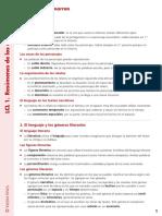 pdf_11939