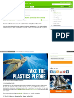 Www Greenpeace Org International en News Blogs Makingwaves 6