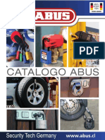 catálogo abus chile-catálogo ABUS.pdf