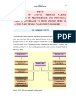 Artigo Melanogenese e Ativos COMPLETO