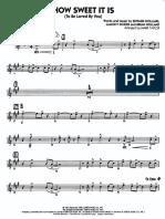 Single Scores.pdf