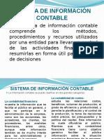 3 Sistema de Informacion Contable