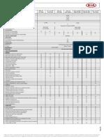 Rio4FichaTcnica (3).pdf