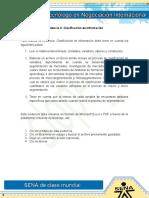 Evidencia 2 Clasificacion de informacion.doc