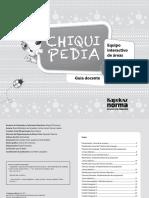 Chiquipedia-1