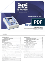 Neurodyn 3 Novo