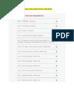 Conteúdo Programático - Dir. do Trabalho.pdf