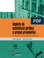 cesec-arp-impacto-da-assistencia-juridica-a-presos-provisorios-2012.pdf