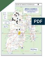 Bancos Cerca de Atlacomulco.pdf