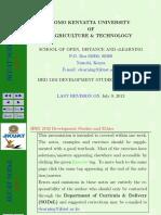 Lesson3 Dev xtdy.pdf