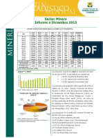 snmpe-boletin-mensual-mineria-enero-2016.pdf
