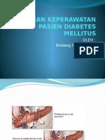 Askep_Diabetes_Lengkap.pptx