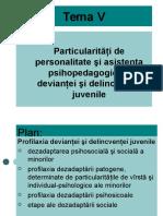 PCDD5arom