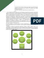ESTUDIO TÉCNICO.20-04-2014 (1)