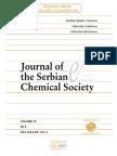 microbial diversity Robule.pdf