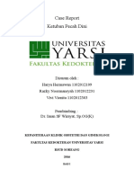 Status KPD