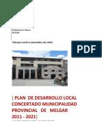 pdc melgar.pdf